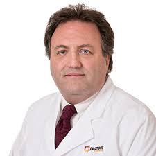Hghfor-sale doctor